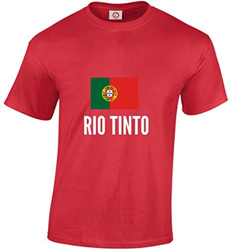 t-shirt-rio-tinto-city-rossa