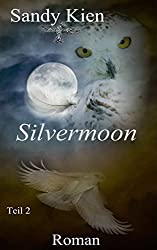 Silvermoon Teil 2