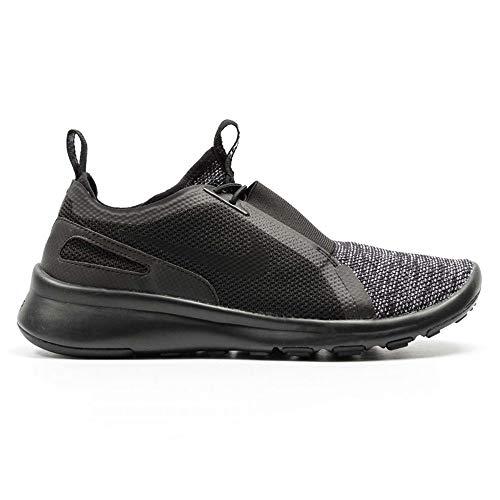 Nike Current Slip One - 903895001
