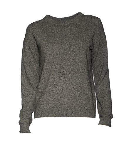 filippa-k-pullover-cotton-yak-in-grau-meliert-1448-grey-melange-l-1448-grey-melange-l