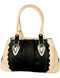 ALL DAY 365 FASHION BAG HBB55_59 (BLACK),hand Bags Low Price,hand Bags For Ladies Shoulder Bags,hand Bags For...