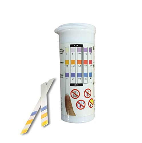 50-teststreifen-fr-sauerstoff-ph-wert-algenschutz-teststbchen-teststrips
