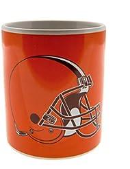 Cleveland Browns Mug FD officiel