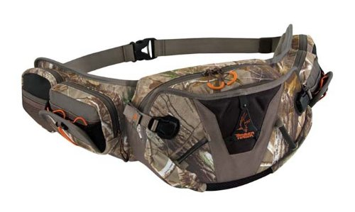 hatch-back-waist-pack-realtree-all-purpose-green