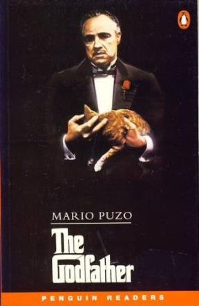 The Godfather (Penguin Joint Venture Readers)