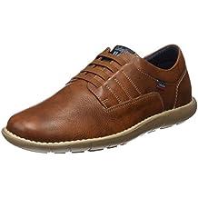 Callaghan 11000, Zapatos de Cordones Derby para Hombre