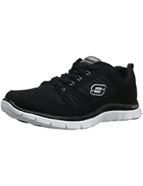 Skechers Flex AppealSpring Fever Damen Sneakers