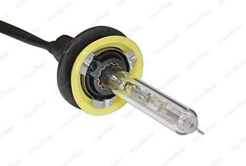 premium-h8-d-lumina-35-w-4300-k-hid-xenon-zenon-scheinwerfer-nebel-leuchtmittel-lampen-kfz-12-v