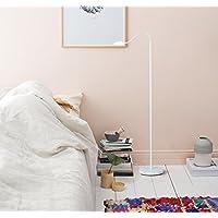LightSei- Stehlampe Wohnzimmer Schlafzimmer Arbeitszimmer Augenleselampe Kreative Vertikal Stehleuchte preisvergleich bei billige-tabletten.eu