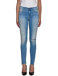 Replay Joi, Jeans Femme