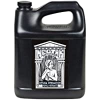 Nectar for the Gods Hygeia Hydration, 2,5l de Nectar para los Dioses