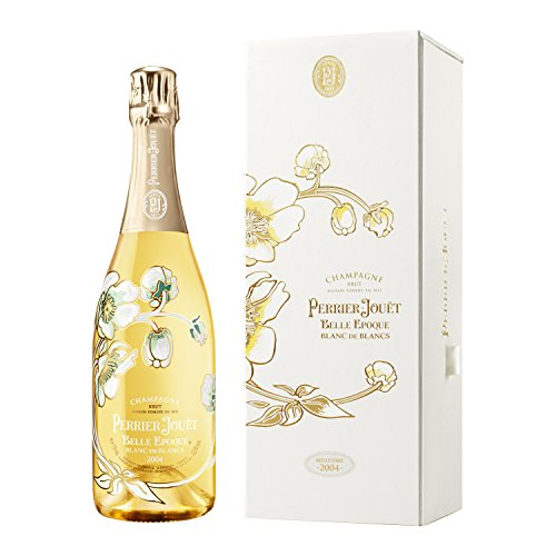 perrier-jouet-belle-epoque-brut-blanc-de-blancs-champagne-2004-75-cl