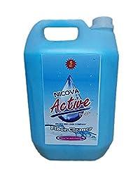 Nicova Active Fresh Daily floor Cleaner (5 Ltr)
