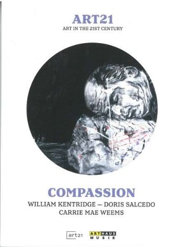 Art in the 21st Century - art:21//Compassion
