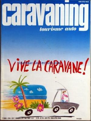 En Caravane [Pdf/ePub] eBook