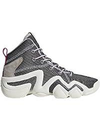 Suchergebnis auf für: Adidas Crazy 8: Schuhe