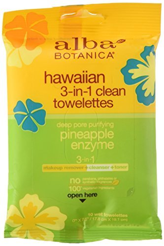 alba-botanica-3-in-1-hawaiian-towelettes-10-count-by-alba-botanica