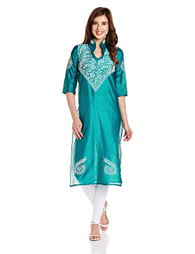Atayant-Womens-Straight-Salwar-Suit-Set-ATAY02584GreenMedium