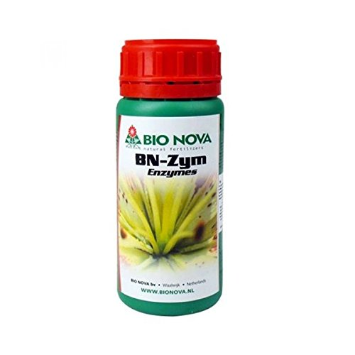 BioNova – Zym 250 ml