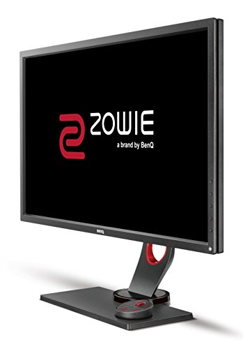 144Hz Monitor : benq-zowie-xl2730-27-zoll-6858cm-144hz-e-sports-monitor-3.jpg