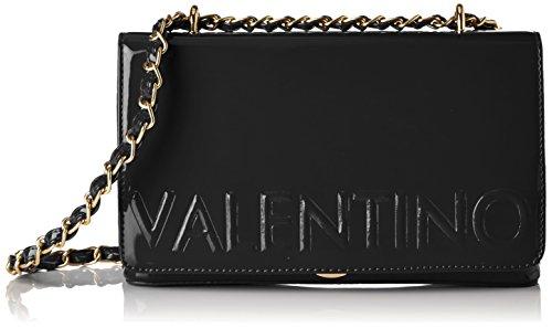c4f8bfafd Valentino by Mario Valentino Icon - Bolso de hombro Mujer - V DE ...