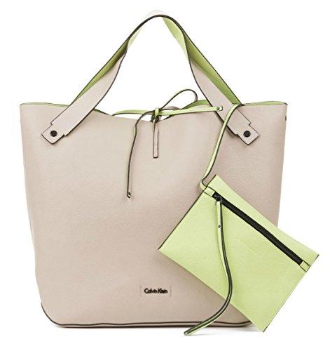 calvin-klein-womens-tote-bag-green-humus-sharp-green-290