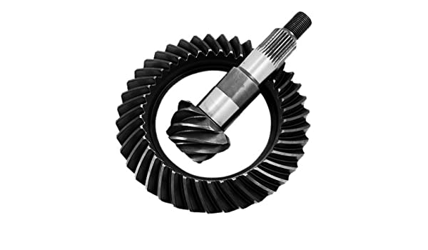 G2 Axle /& Gear 2-2027-456 G-2 Performance Ring and Pinion Set