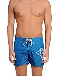 more photos a773f c4256 Amazon.it: costumi da bagno uomo - REPLAY / Pantaloncini e ...