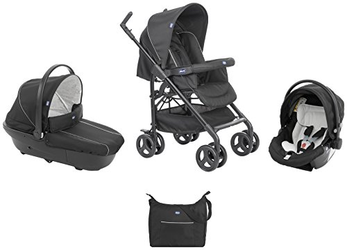 chicco-trio-sprint-black-night-sistema-de-paseo-y-viaje-3-en-1-grupo-0-color-negro