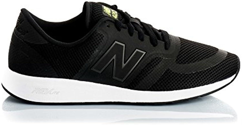New Balance MRL 420-BR Negro  Zapatos de moda en línea Obtenga el mejor descuento de venta caliente-Descuento más grande