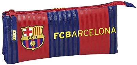 FC Barcelone – Porta TODO TODO TODO Triple Pro 34 pièces (SAFTA 811629706) B01IUAYGYM 6a98e7