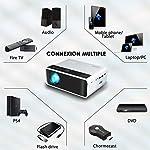 Mini-Projecteur-ELEPHAS-LED-Videoprojecteur-Portable-Vido-1080P-Support-Rtroprojecteur-HD-Multimdia-Cinma-Compatible-HDMIUSBSmartphoneOrdinateur-Idal-pour-Les-Films-et-Jeux-Vido
