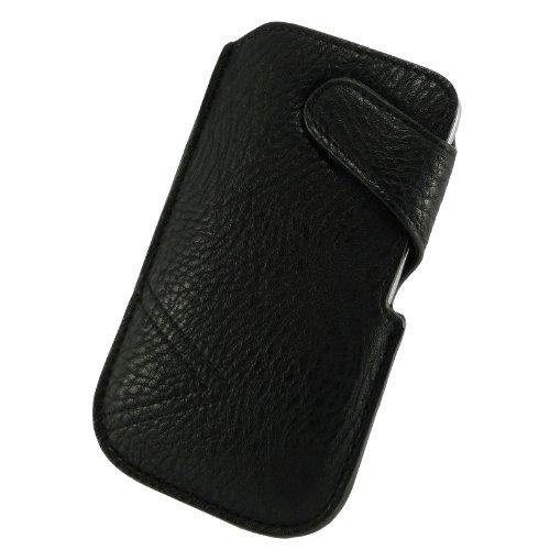 acce2s-housse-etui-pour-bouygues-telecom-bs-451-aspect-cuir-graine-noir