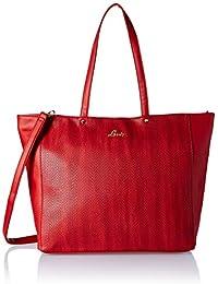 Lavie Malgana Women's Tote Bag