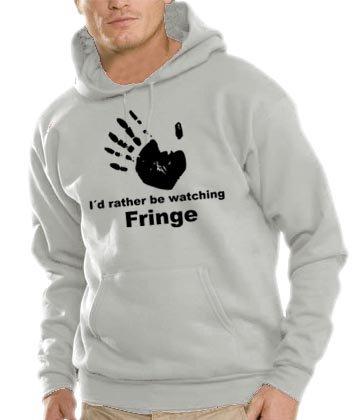 fringe-kapuzen-sweatshirt-pullover-s-xxxl-div-farben-heather-grau-l