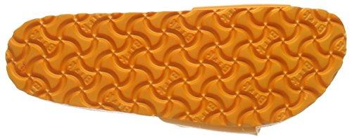 Zoom IMG-3 birkenstock madrid eva ciabatte donna