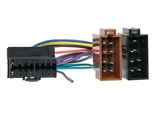 ACV 453018Adattatore Autoradio Pioneer 16Pin