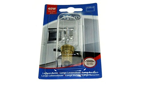 arthur-martin-electrolux-319256007-backofenlampe-40-w-e14-300-c-