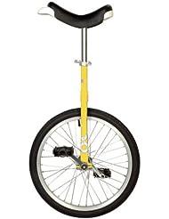 "Only One 3095031500 - Monociclo ( 20 "" ), talla Talla única"