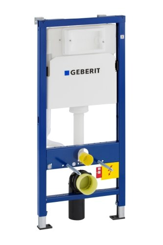 Geberit Montage-Element Duofix Basic