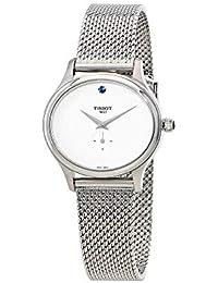 424058cd0d7 Amazon.co.uk  Tissot  Watches