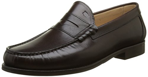 <span class='b_prefix'></span> Florsheim Berkley 2, Men's Loafers