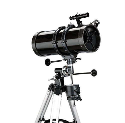 LIHONG TELESCOPIO ASTRONOMICO HD HIGH RATE CIELO NOCTURNO VISTA DIA   KWUN STANDARD TELESCOPIO NUEVO CLASICO DE LA MODA