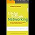 Erfolgsstrategie Networking: Business-Kontakte knüpfen, organisieren, ein eigenes Netzwerk aufbauen; 6., vollständig überarbeitete und aktualisierte Auflage