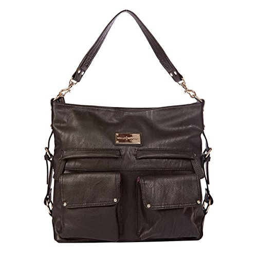 kelly-moore-kmb-sueb-blk-2-sues-bag-for-dslr-camera-black