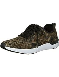39bb6cdaa69 Amazon.es  Jessica Simpson  Zapatos y complementos