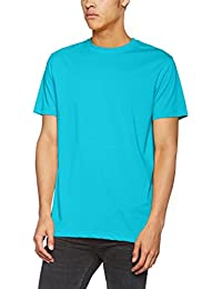 JAMES & NICHOLSON Men's Workwear, T-Shirt Homme