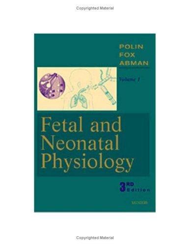 fetal-and-neonatal-physiology-2-vol-set-3rd-edition-by-richard-a-polin-william-w-fox-steven-abman-20