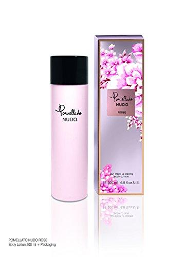 pomellato-parfums-nudo-rose-body-lotion-200-ml