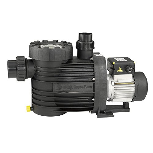 swim-tec-super-pump-8-filterpumpe-8m-h-bis-48m-wasserinhalt